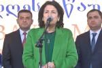 TqvenTan-ver-visaubreb-rusulad--es-gamoricxulia-es-ar-aris-is-ena-romelic-gvaerTianebs