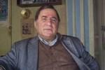 jemal-ajiaSvili---75