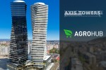 AXIS-TOWERS-is-savaWro-sivrcis-pirveli-binadari---26-marts-caTambjenSi-agrohabi-ixsneba