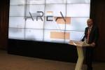 saqarTvelos-bankis-finansuri-mxardaWeriT-axali-cifruli-platforma-Seiqmna