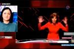 TiTqos-am-Savrazmelebis-Svilebs-ar-mouvaT-menstruacia--video