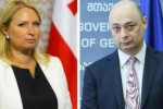 ekonomikis-ministrad-naTia-Turnava-iniSneba