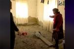 r2-is-winasaarCevno-sicrue-zugdidian-video