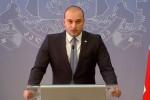 darwmunebuli-var-rom-yvela-sakiTxi-romelic-am-process-exeba-im-suliskveTebiT-iqneba-gadawyvetili-rasac-saqarTvelo-azerbaijans-Soris-arsebuli-strategiuli-megobruli-urTierTobebi-hqvia