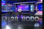 1-28-8000---giorgi-gabunias-monologi-da-sasargeblo-rCevebi-video