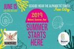 ss-qarTuli-ludis-kompaniam-baTumSi-gamarTul-zafxulis-festivali-2019--Si-miiRo-monawileoba