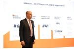 saqarTvelos-bankma-qveyanaSi-investiciebis-mozidvis-mizniT-konferencia---investorTa-dRe-gamarTa