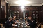 saqarTvelos-rkinigzis-generaluri-direqtori-oficialuri-vizitiT-serbeTSi-imyofeba