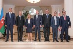 saqarTvelos-rkinigzis-generaluri-direqtori-daviT-feraZe-azerbaijanSi-imyofeboda