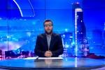 guram-nikolaSvili--2020---moqalaqeze-orientirebuli-biujeti-video