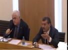komitetis-sxdomaze-levan-gogiCaiSvilma-da-mixeil-yavelaSvilma-ikamaTes-video