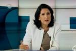 salome-zurabiSvili--Tu-davapireb-putinTan-Sexvedras-getyviT