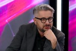 bondo-mZinaraSvili--bokeria-xom-viciT-racaa-magram-es-gvaramia-namdvili-gorsalaa