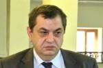 cotne-gamsaxurdia-qarTuli-politikis-yvelaze-didi-da-mZafri-aromatis-mqone-funa-udaod-aris-daviT-berZeniSvili