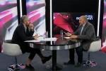 giorgi-margvelaSvili-nika-gvaramias-qarTveli-xalxis-saxeliT-madlobas-uxdis--video