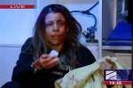 kinoTeatr-amiranTan-aqciaze-ana-subeliani-daSavda-video
