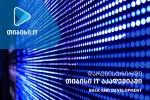 Tibisi-IT-akademia-studentebis-meore-nakadis-miRebas-iwyebs