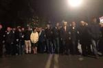opozicia-gaxarias-gadadgomas-da-vadamdel-saparlamento-arCevnebs-iTxovs