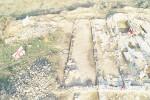 Tsu-arqeologebi-kviprosze