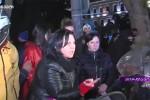 qarTuli-gesmis-Tu-rusi-xar---Svili-ar-gyavs---aqciis-monawile-video