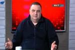 gubaz-sanikiZem-aRiara-rom-opoziciam-xelisuflebas-provokacia-mouwyo-da-wamoago-video