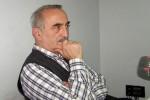 nacionaluri-moZraoba-kvlav-2003-wlis-meTodis-tyveobaSia-xolo-ocneba--2012-wlisa