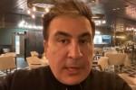 saakaSvilis-skandaluri-aRiareba-video