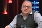 Salva-ramiSvilis-mimarTva-nodar-melaZes-nika-gvaramias-da-mixeil-saakaSvils-video