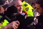 mTavar-prokuraturasTan-zviad-kuprava-da-kaa-daakaves-video