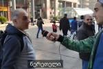 rogor-icnoben-somxebi-saqarTvelosa-da-qarTvelebs---gamokiTxva-erevanSi-video