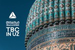 Tibisim-uzbekeTSi-winaswari-sabanko-licenzia-miiRo