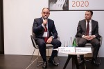 daviT-narmania-saerTaSoriso-sainvesticio-forumze-prezentaciiT-wardga