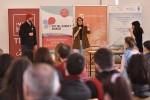 saqarTvelos-bankis-mxardaWeriT-Social-Impact-Award-2020-iwyeba