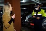 sapatrulo-policiam-organizacia-axali-liderebis-iniciativa-daajarima-video