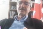 xeli-ratom-ver-maxles-xom-axsovT-rom-veberi-Cemi-Zmakaci-iyo--imnaZis-mimarTva-kriWaSi-Camdgar-opozicias-video