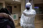 gakvirvebuli-var-ramdenad-Zlieri-iyo-saqarTvelos-pasuxi-pandemiis-mimarT