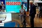 Tengiz-cercvaZes-pirdapir-eTerSi-bavSvobis-ocneba-ausrules--video