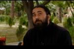 ram-aatira-gia-jajaniZe-video