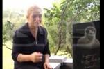 sazareli-istoria-romelsac-saakaSvilis-televiziebi-malavdnen--vodeo