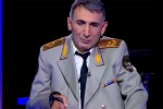 gia-yaryaraSvili-sicruis-deteqtori-video