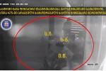 giorgi-SaqaraSvilis-saqmeze-prokuratura-videokadrebs-avrcelebs--video