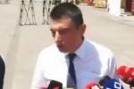 -xalxno-ar-grcxveniaT-es-yvirili-wivili---video