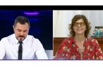 ratom-Sevarda-CergoleiSvili-eTerSi-gawuwuli-TxasaviT--video