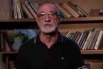 goga-xaindravas-mimarTva-dimitri-gordons--video
