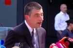 giorgi-gaxaria-Jurnalists-cota-normalurad-SegiZliaT-rom-moiqceT--video
