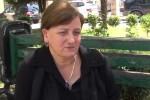maRaroelis-meuRle-mTavar-arxze-gasul-siuJets-sicrues-uwodebs-video