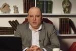 rasac-opozicia-akeTebs-es-aris-saagitacio-propagandistuli-omis-klasikuri-magaliTi