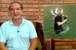 vasiko-odiSvili-yvelaferi-nakadrebi-gaqvT-ukve-video