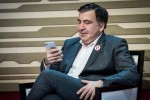 mixeil-saakaSvili-premierobis-kandidatad-dasaxelebaze-ganmartebas-akeTebs