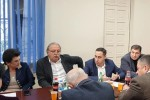 opoziciaSi-SigniT-midis-brZola-raTa-danarCeni-opoziciuri-partiebi-CaZiron
